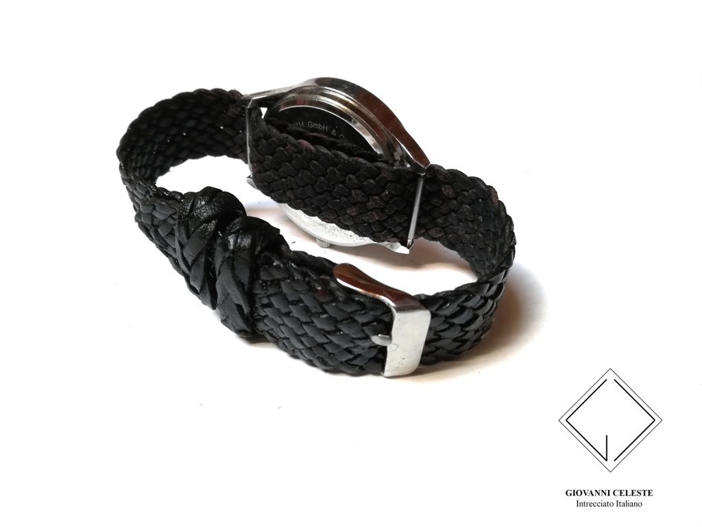 http://giovanniceleste.it/wp-content/uploads/2018/08/cinturino-intrecciato-in-pelle-braided-leather-watchband-5.jpg