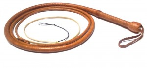 Last Crusade whip indiana jones replica whip - Ultima Crociata  replica frusta indiana jones  (1)