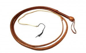 Last Crusade whip indiana jones replica whip - Ultima Crociata  replica frusta indiana jones  (11)