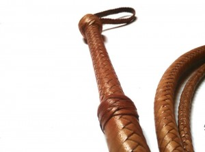 Last Crusade whip indiana jones replica whip - Ultima Crociata  replica frusta indiana jones  (15)