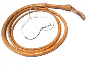 Last Crusade whip indiana jones replica whip - Ultima Crociata  replica frusta indiana jones  (18)