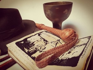 giovanniceleste.it replica frusta indiana jones ultima crociata - replica last crusade whip (7)