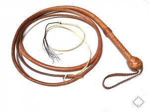 giovanniceleste.it replica frusta indiana jones ultima crociata - replica last crusade whip (9)