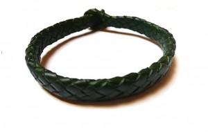 giovanniceleste.itBraided Plaited kangaroo hide bracelets -   Bracciali  intrecciati in pelle di canguro (5).jpg
