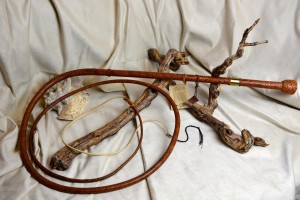 giovanniceleste.it bosal whip bosal frusta (2)
