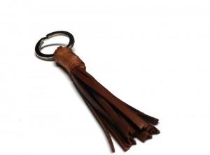Braided Kangaroo Key Chain portachiavi intrecciati in canguro (4)