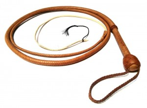 Raiders whip indiana jones replica natural tan - Raiders whip replica frusta indiana jones naturale (7)