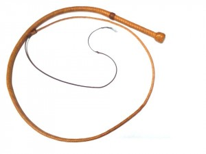 Standard Bullwhip kangaroo braided Bullwhip intrecciata in pelle di canguro (31)