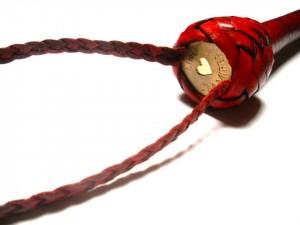 handle whip (1)