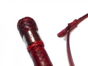 handle whip (2)