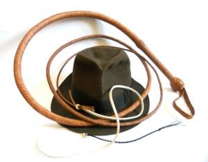 Raider whip (6)