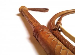 Last Crusade whip indiana jones replica whip - Ultima Crociata  replica frusta indiana jones  (14)