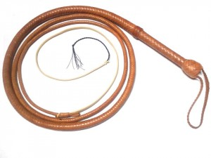 Last Crusade whip indiana jones replica whip - Ultima Crociata  replica frusta indiana jones  (17)