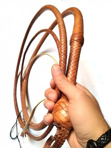 giovanniceleste.it replica frusta indiana jones ultima crociata - replica last crusade whip (3)