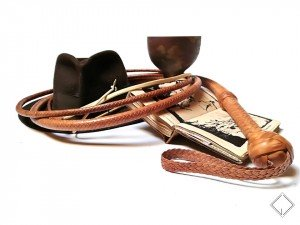 giovanniceleste.it replica frusta indiana jones ultima crociata - replica last crusade whip (2)